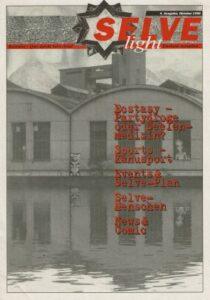 Selve Zeitung 1996 10