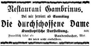 Tagblatt der Stadt Thun 1908